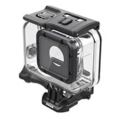 GoPro HERO 5/6/7 Super Suit (Dive Housing 60m)