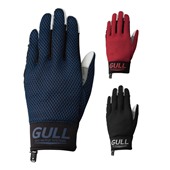 Gull Summer Gloves Men's