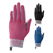 Gull Summer Gloves Women's