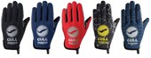 Gull 3 Season SP Gloves Short Men's 2018Model