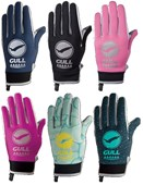 Gull 3 Season SP Gloves Women's 2018Model