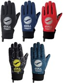 Gull 3 Season SP Gloves Men's 2018Model