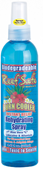Reefsafe Re-Hydrating Burn Cooler Spray