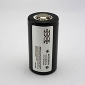 X Adventurer Battery  for M2500 / M2500 PRO