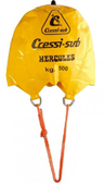 Cressi Hercules Lift Bag 500KG