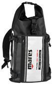 Mares Cruise Dry Bag MBP15