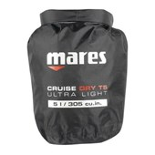 Mares Cruise Dry T-Light 5 (5L)
