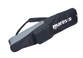 Mares Attack Long Fins Bag