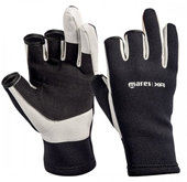 Mares Amara 2mm Tek Gloves