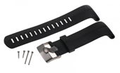 Suunto D9 Strap Replacement Kit