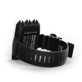 Suunto Eon Core Strap Kit