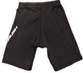 Grush Inner Kids Pants