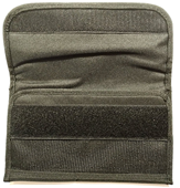 Grush Weight Pocket