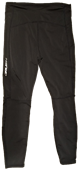 Grush Inner Long Pants unisex