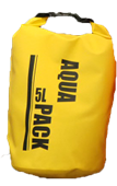Aquapack Dry Bag 5L