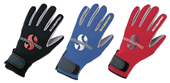 Scubapro Tropic Glove 1.5mm