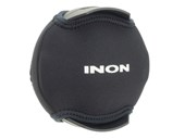 Inon Dome Port Cover S (for  Dome Lens Unit II/Dome Port 115/Front Port Dome 115/Dome Port EP01, EP02 for Olympus)