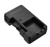Olympus UC-92 AC Charger for Li-90B/92B