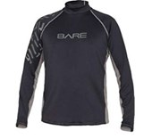 Bare Long Sleeve Chillguard Men's