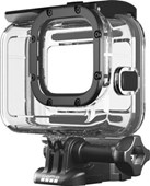 GoPro HERO 8 Protective Housing (Dive Housing 60m)