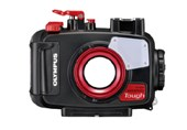 Olympus PT-059 (Housing for TG-6)