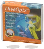 Innovative Dive Optix