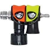 Innovative Duo-Alert Standard Inflators