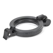 Nauticam M67 Flip Diopter Holder for M67 Macro Ports