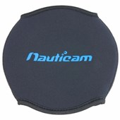 "Nauticam 7"" dome port neoprene cover"