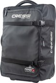 Cressi Piper Trolley Bag (2.9kg/50L)
