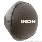 INON Front Port Cover 100mm