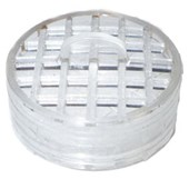 Apollo Electret Filter Cartridge