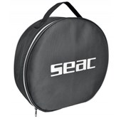 Seacsub Mate Regulator Bag