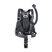 Mares Heavy Pure Sidemount Complete Set