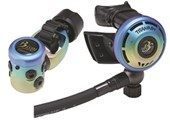 Bism RX3410 Regulator AP (Blue to Pink Gradation)