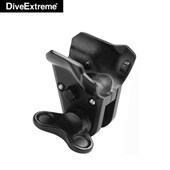 DiveExtreme YS Adapter
